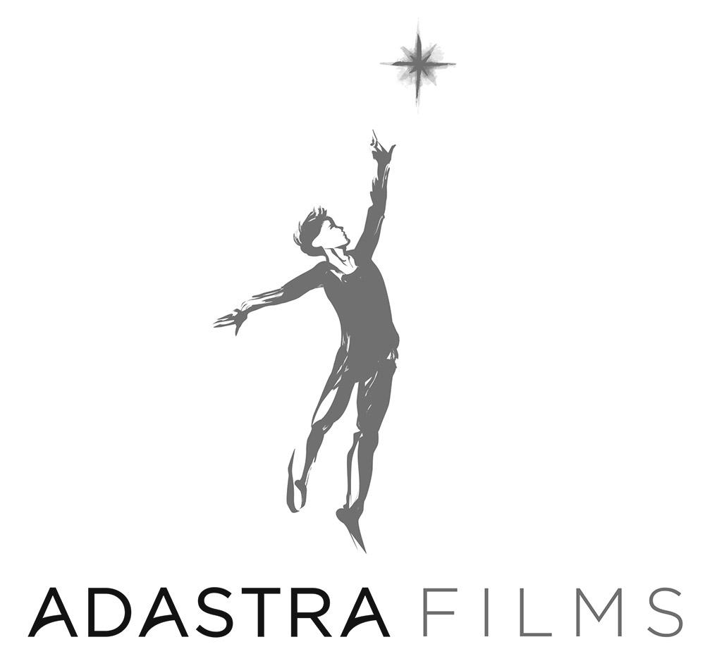 adastra-films.jpg
