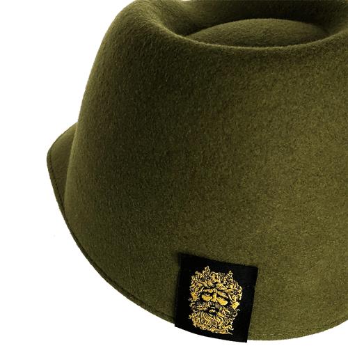 kepi-36-NGP.png