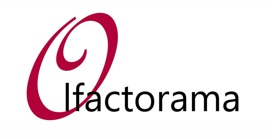 FULL-Logo-simple-Olfactorama.jpg