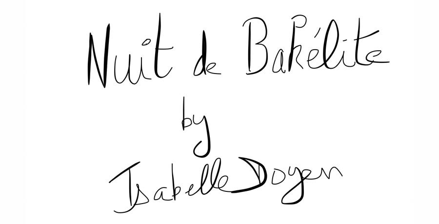 Isabelle-Doyen-Drawing.jpg
