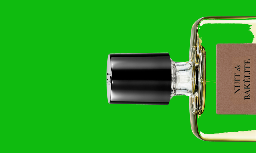 NB GREEN NEW BOTTLE low res.png