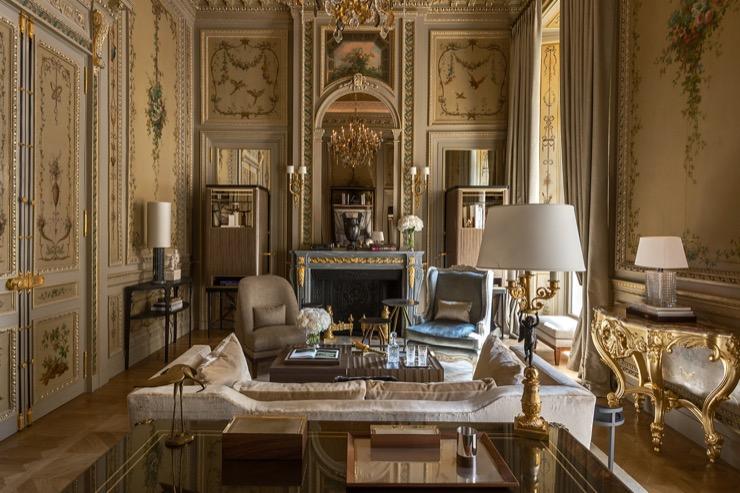 Suite Duc de Crillon.jpg