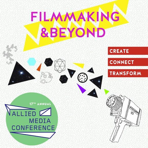 Filmmaking_Beyond.jpg