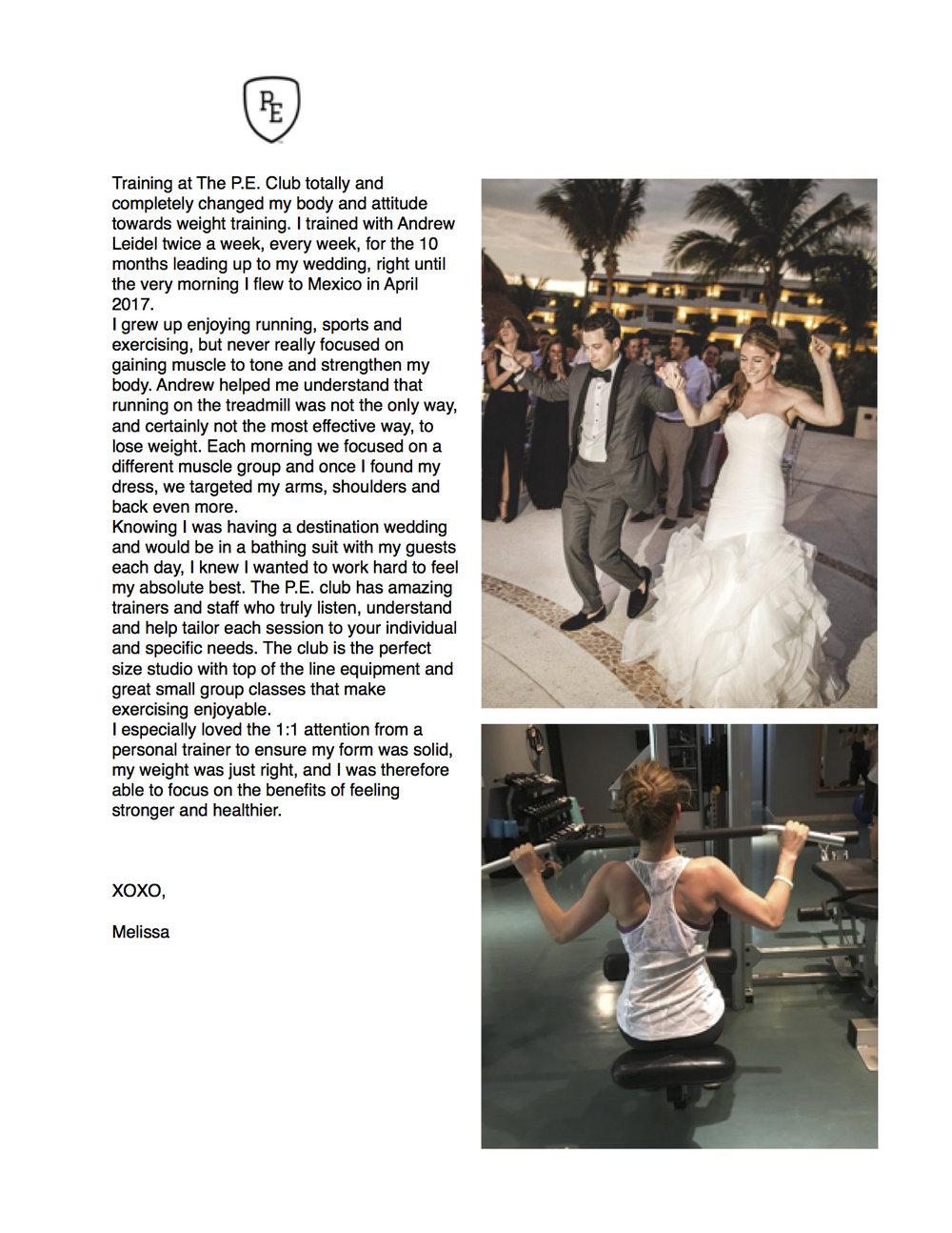 Melissa Shanker Kersner Testimonialjpeg.jpg