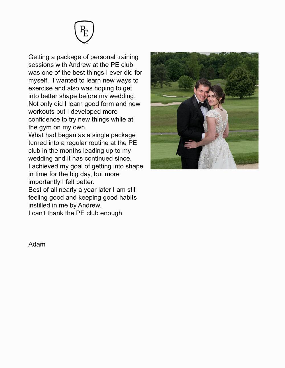 Testimonials-AdamCastle1.jpg