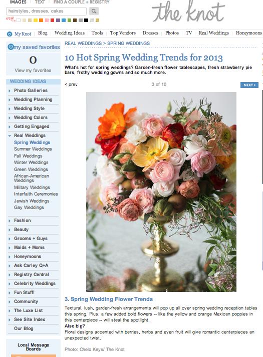 NJ Wedding trends, NJ Wedding Detail Photographer, Wedding flowers detail photography, editorial flower photographer