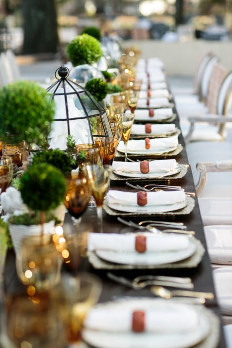 Rustic Outdoor Wedding Inspiration, Rustic Wedding Ideas
