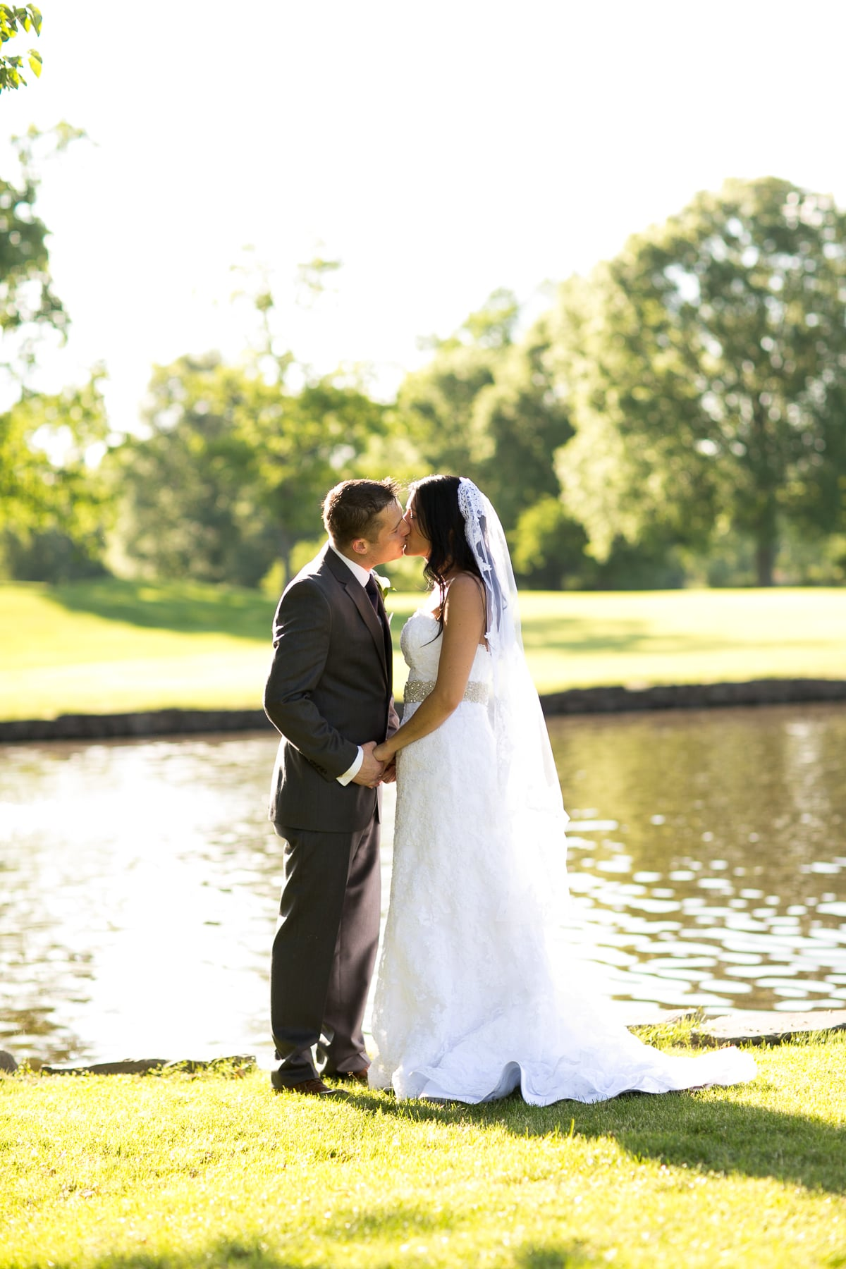 Chelo Keys Photography, Brooklake Country Club Wedding