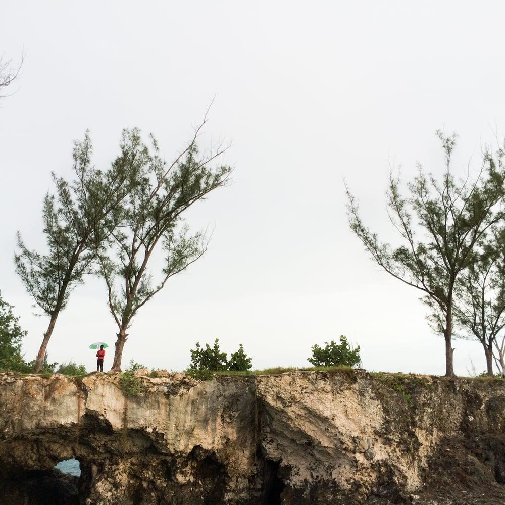 Traveling wedding photographer | Negril Jamaica | New York City Photographer
