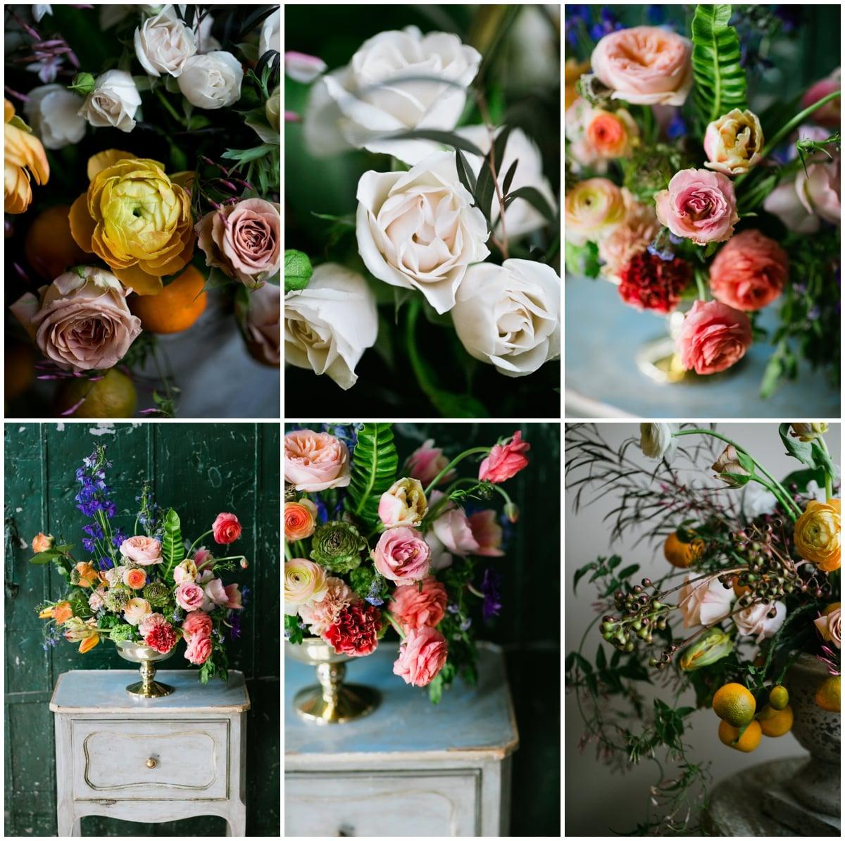 Flower Photographer, Still Life, Flower Photography, Wedding Floral Inspiration