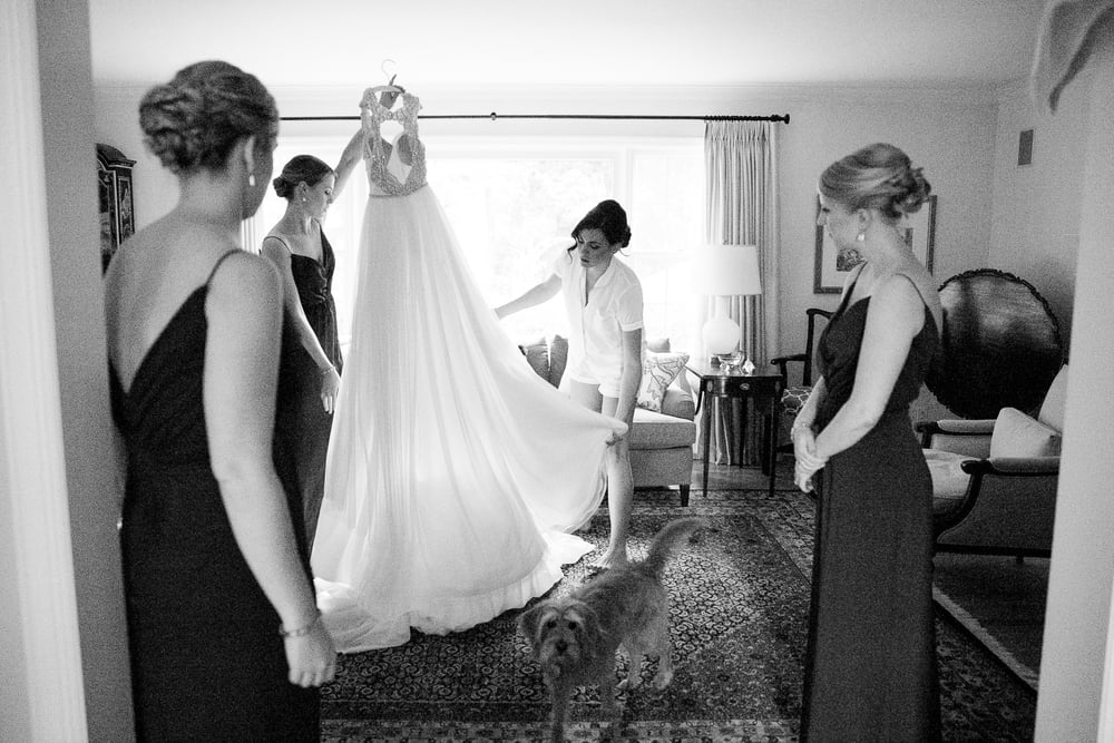 westin morristown wedding, chelo keys photography