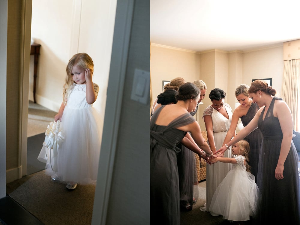 Chelo Keys Photography | Yale Club of NYC