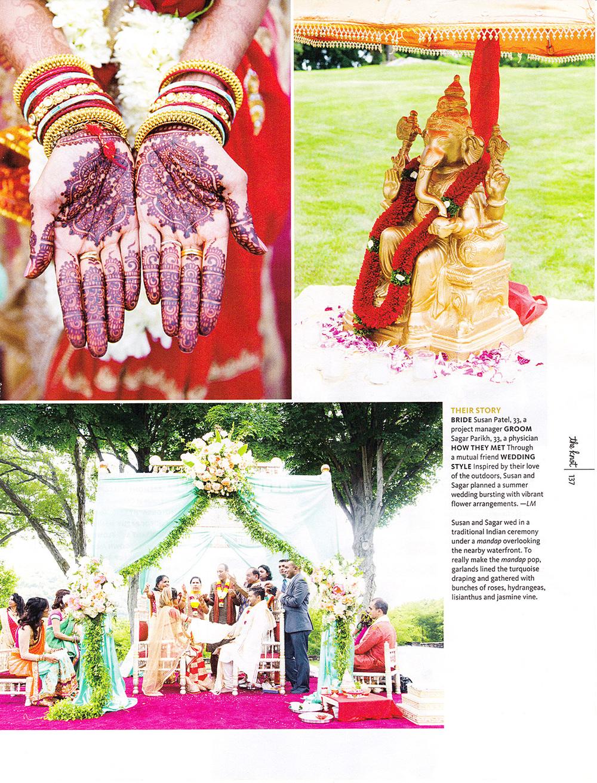 High End Indian Weddings