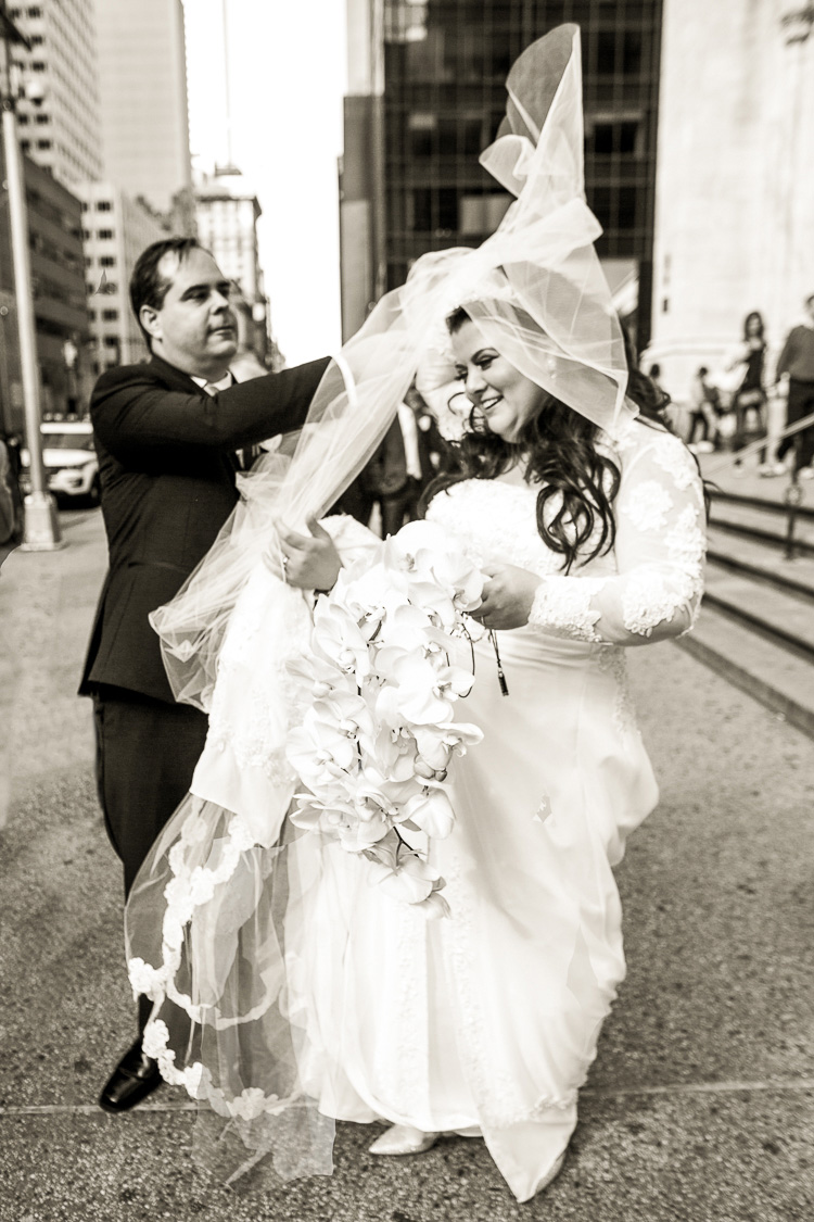 st-patricks-cathedral-wedding.jpg