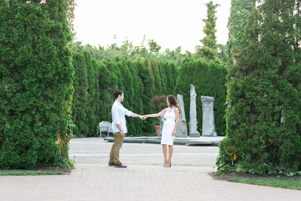 grounds-for-sculpture-engagement-session.jpg