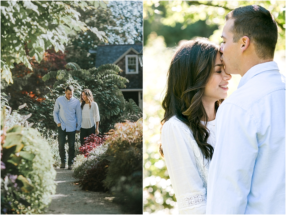 reeves-reed-arboretum-engagement-session.jpg