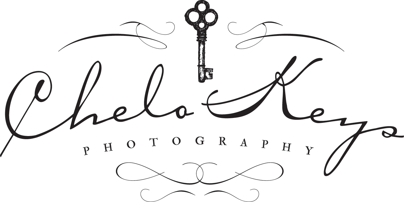 Chelo Keys Photography | NYC & NJ Wedding Photographers, Film & Digital Wedding Photography in NYC & NJ
