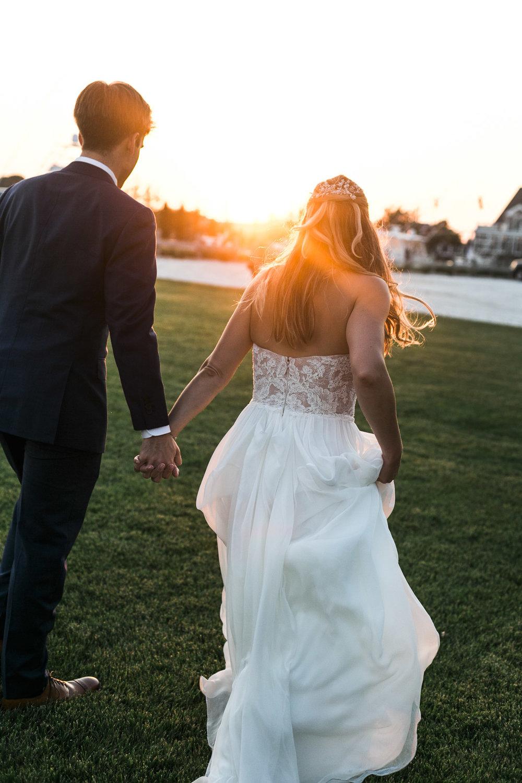 sunset-wedding-long-island.jpg