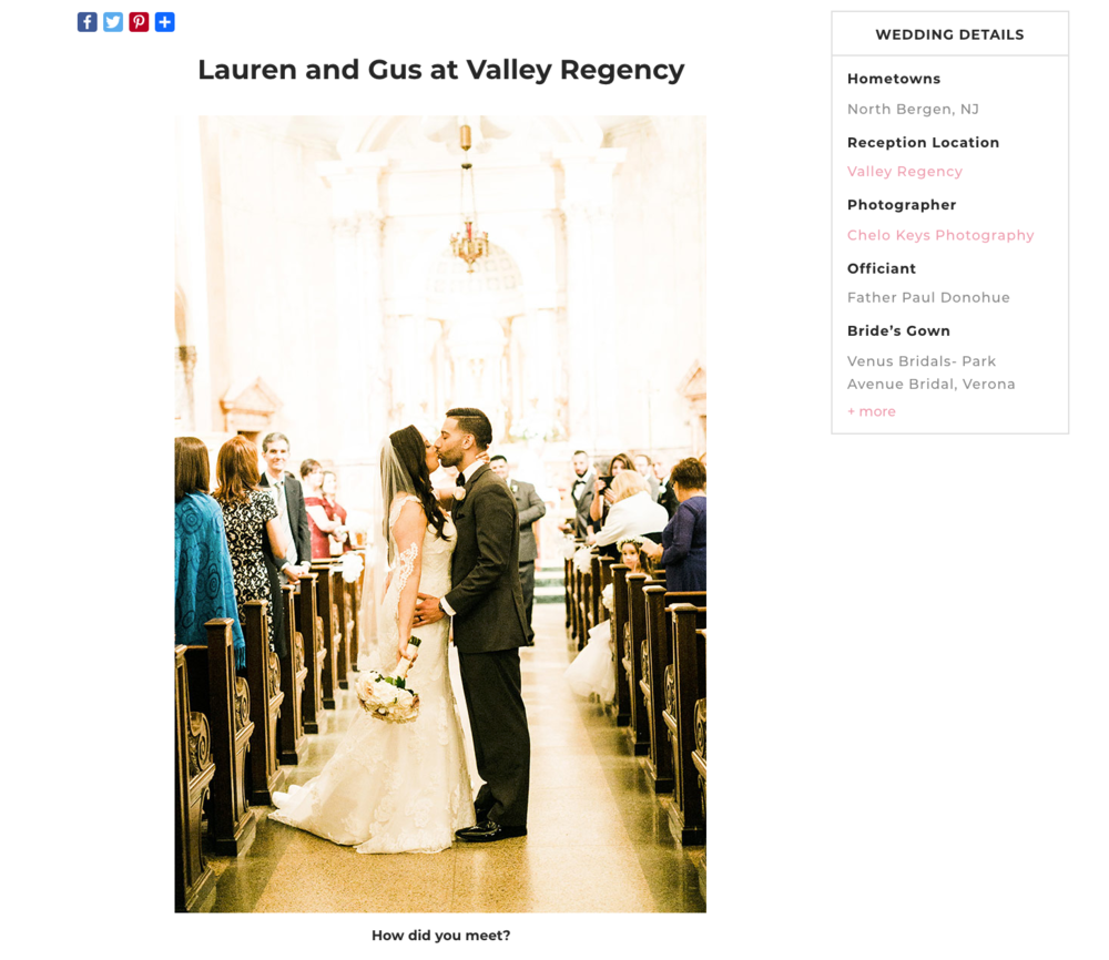 featured-on-nj-bride.png