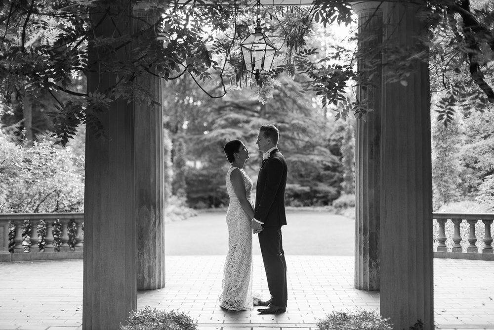 black-and-white-wedding-photography.jpg