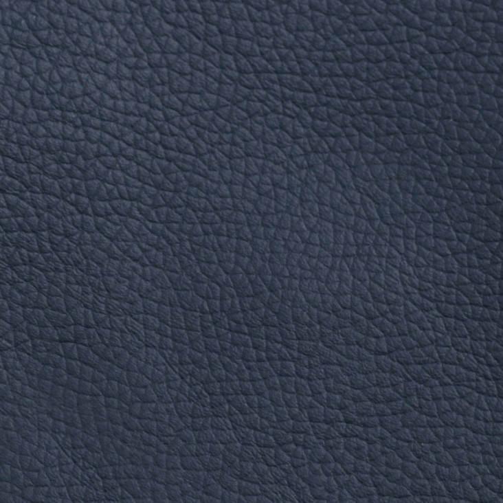 Copy of Naval Blue