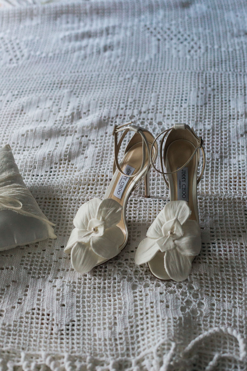 jimmy-choo-wedding-shoes.jpg