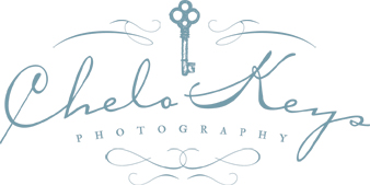 Chelo Keys Photography | Film & Digital Wedding Photography | NJ, NYC