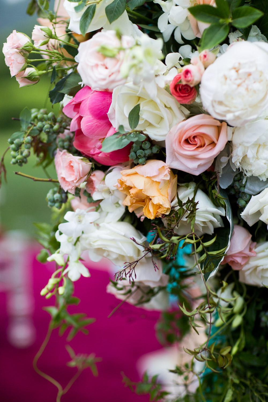 monteverde-at-oldstone-wedding.jpg