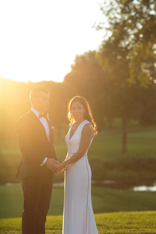 fiddlers-elbow-country-club-wedding.jpg