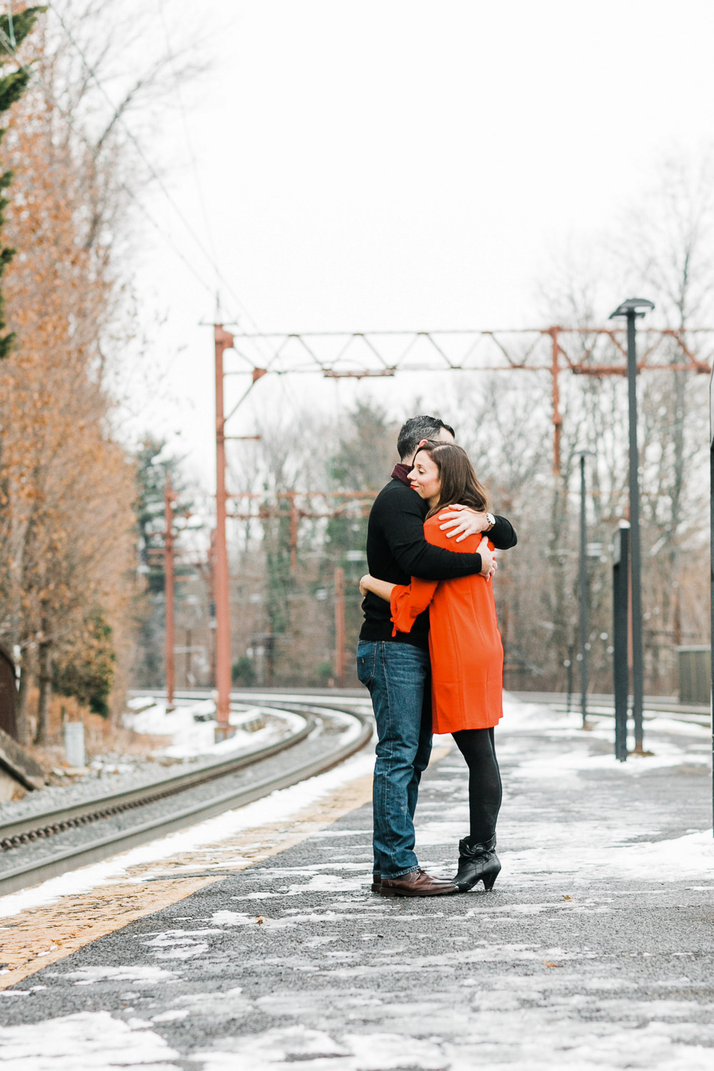 maplewood-nj-engagement.jpg