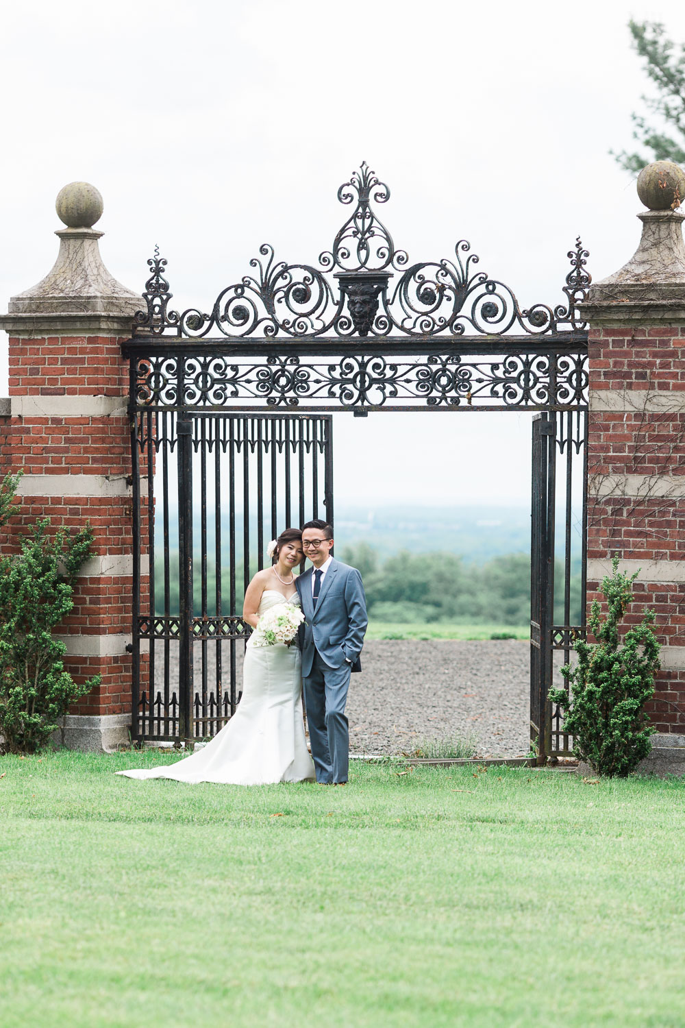 90-acres-natirar-wedding