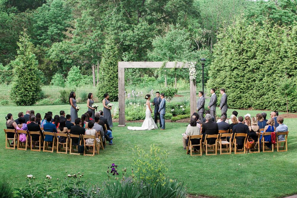 natirar-garden-ceremony