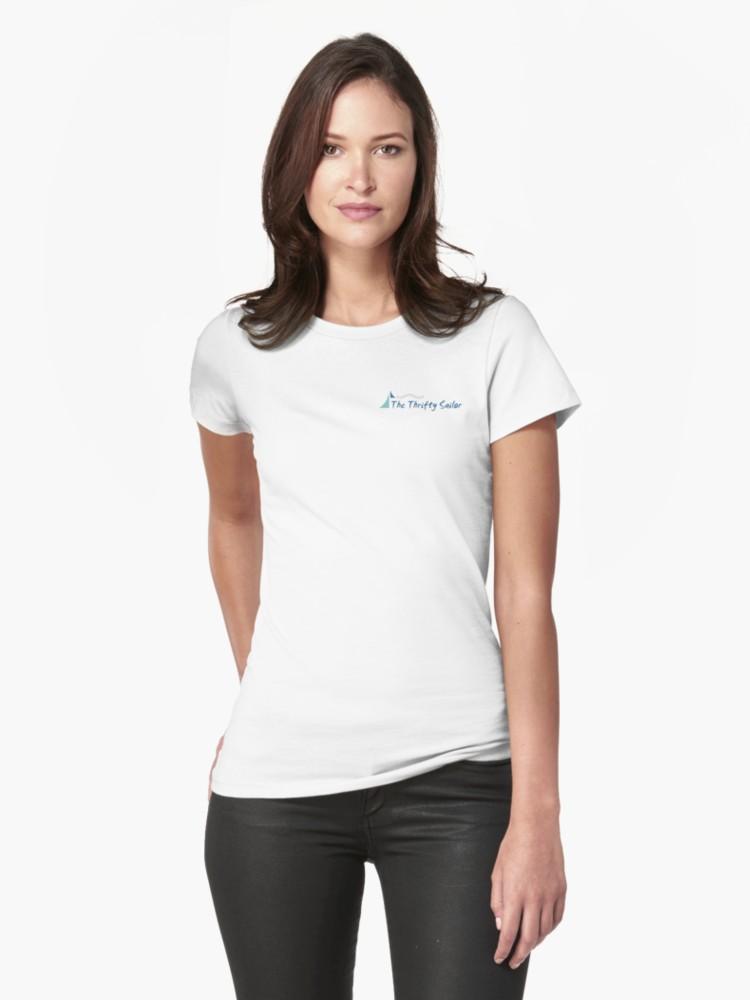 ra,womens_tshirt,x1900,fafafa-ca443f4786,front-c,265,125,750,1000-bg,f8f8f8.lite-1u1.jpg