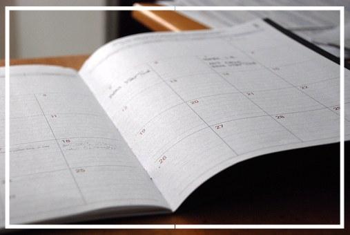 day planner.jpg