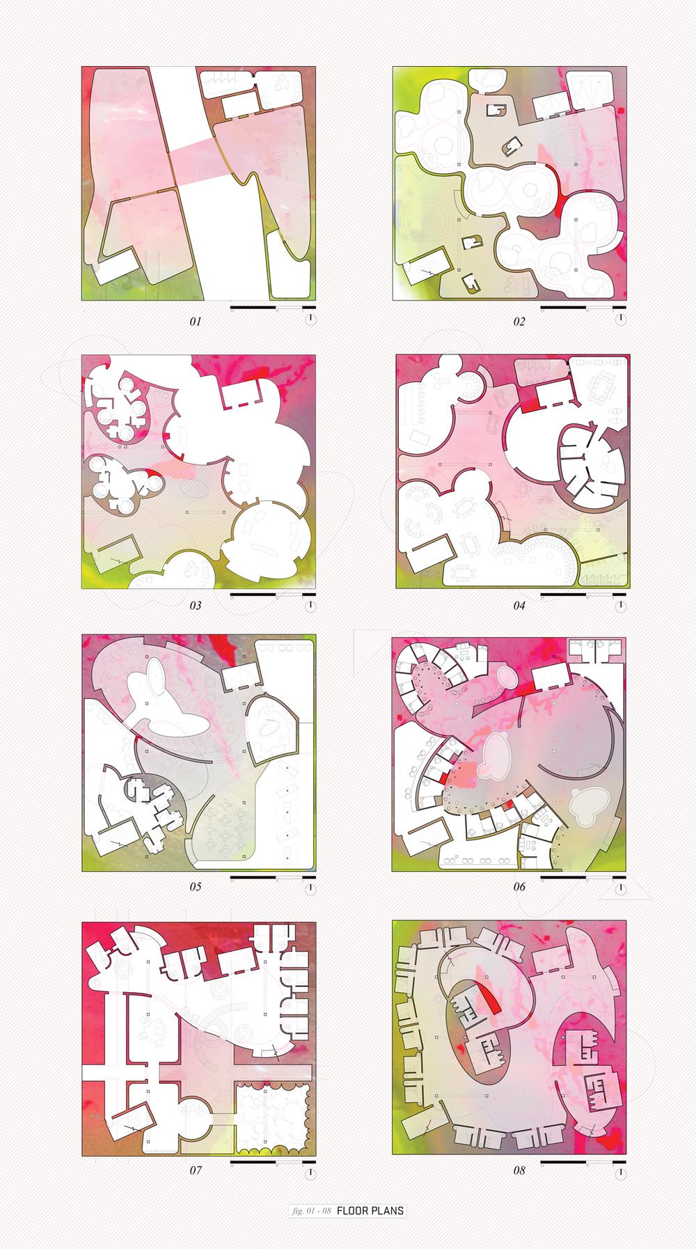 LOVE_FLOOR-PLANS.jpg