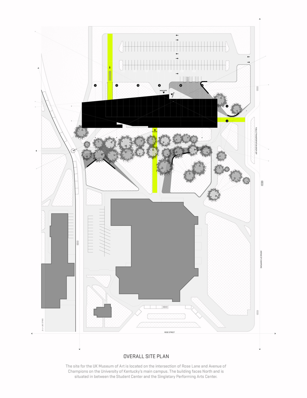 COMP-SITE-PLAN.jpg