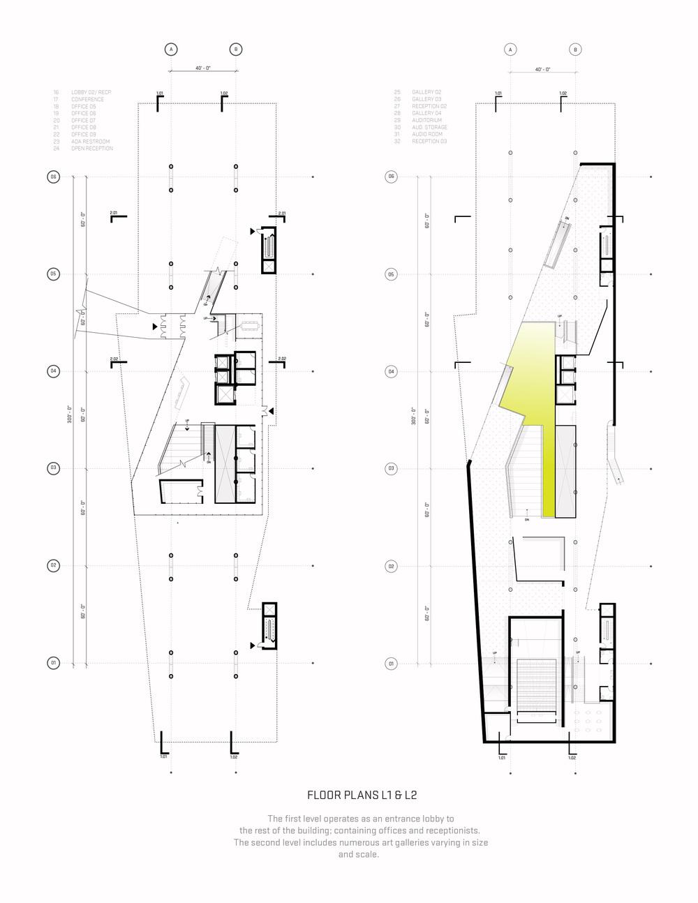 COMP-2-3-LVL.jpg