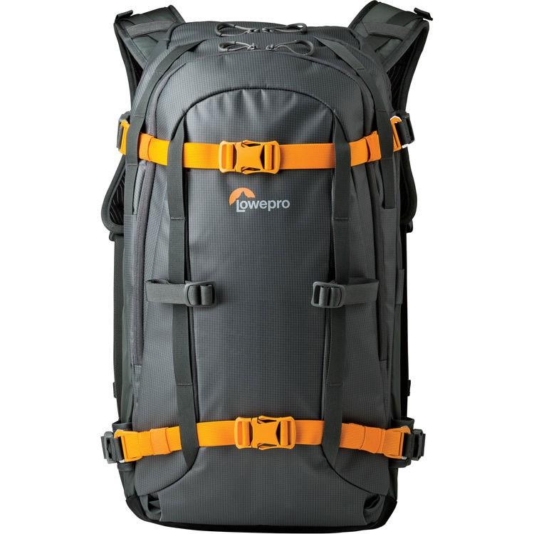 Lowepro Whistler BP 450 AW Backpack