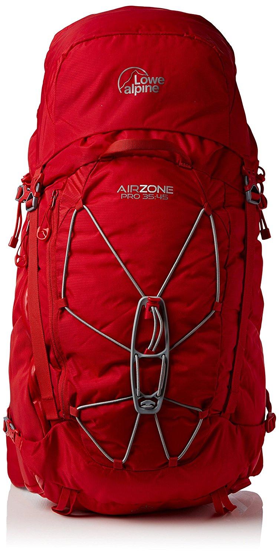 Lowe Alpine Men's Airzone Pro 35:45