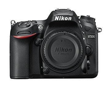 nikon camera buying tips Aaron jeffels photography