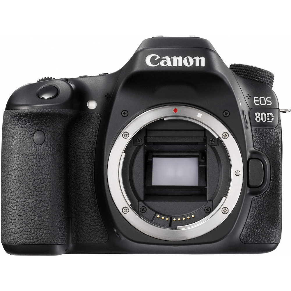 Aaron Jeffels Photography canon top buying tips