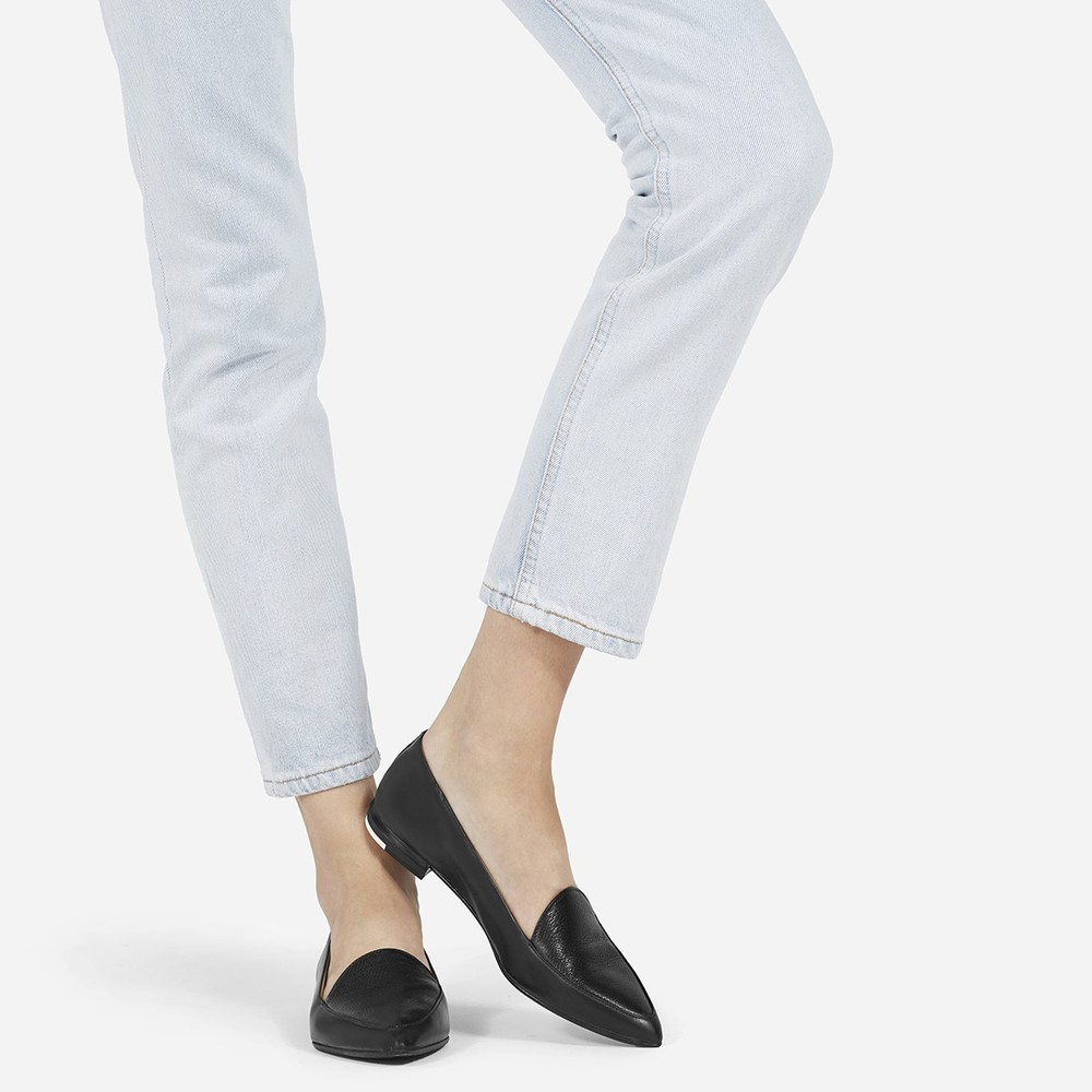 Everlane- The Modern Pointe