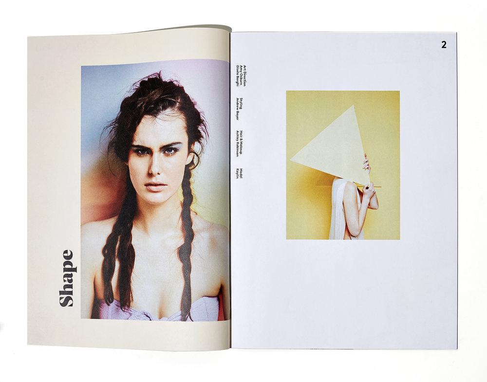 yt-byrd-book-003.jpg