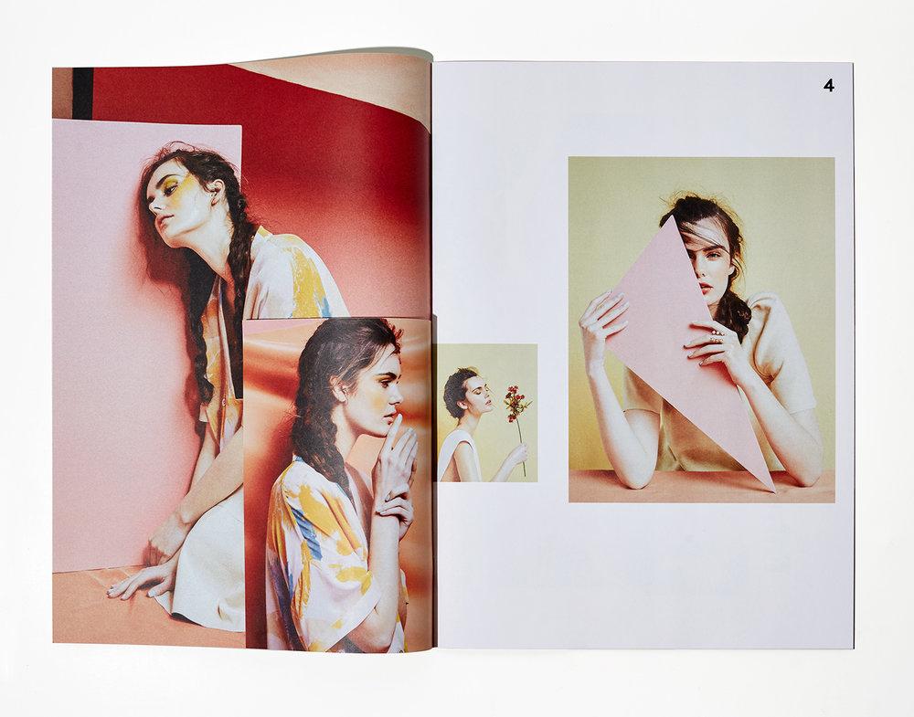 yt-byrd-book-005.jpg
