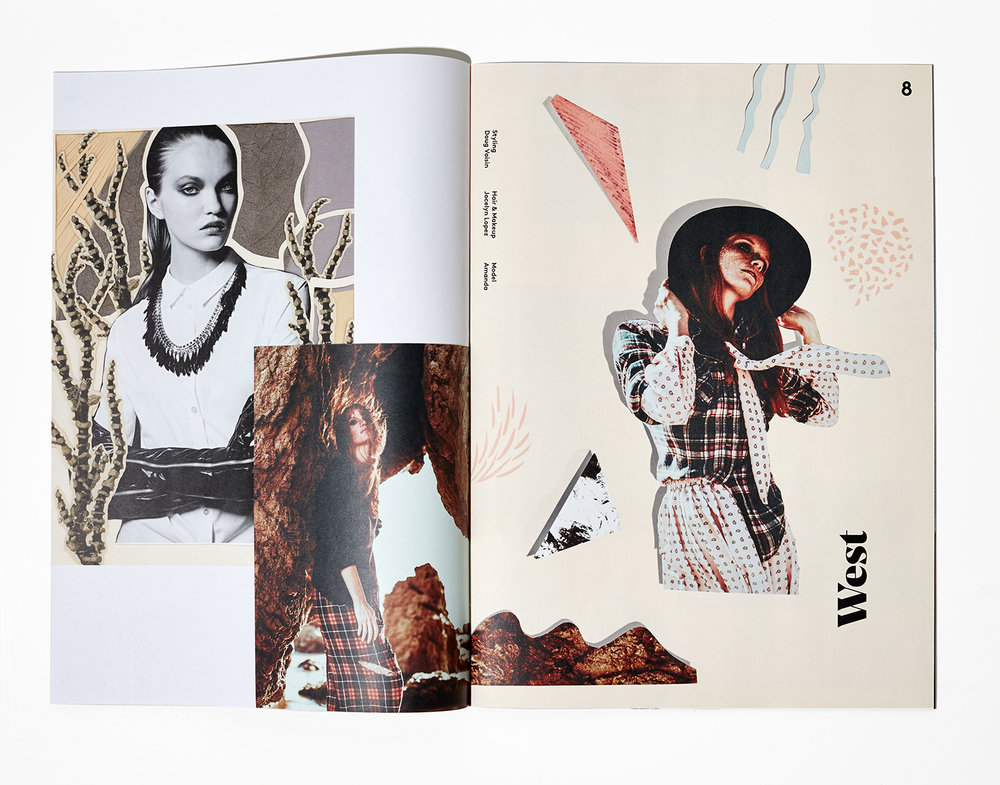 yt-byrd-book-008.jpg