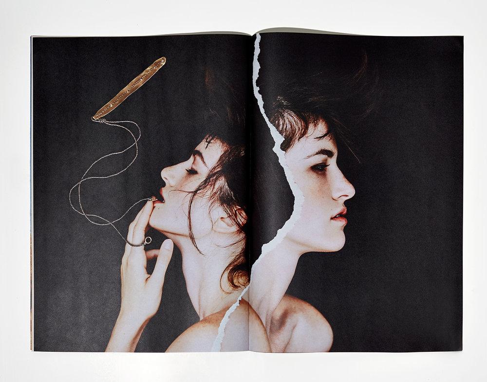 yt-byrd-book-019.jpg