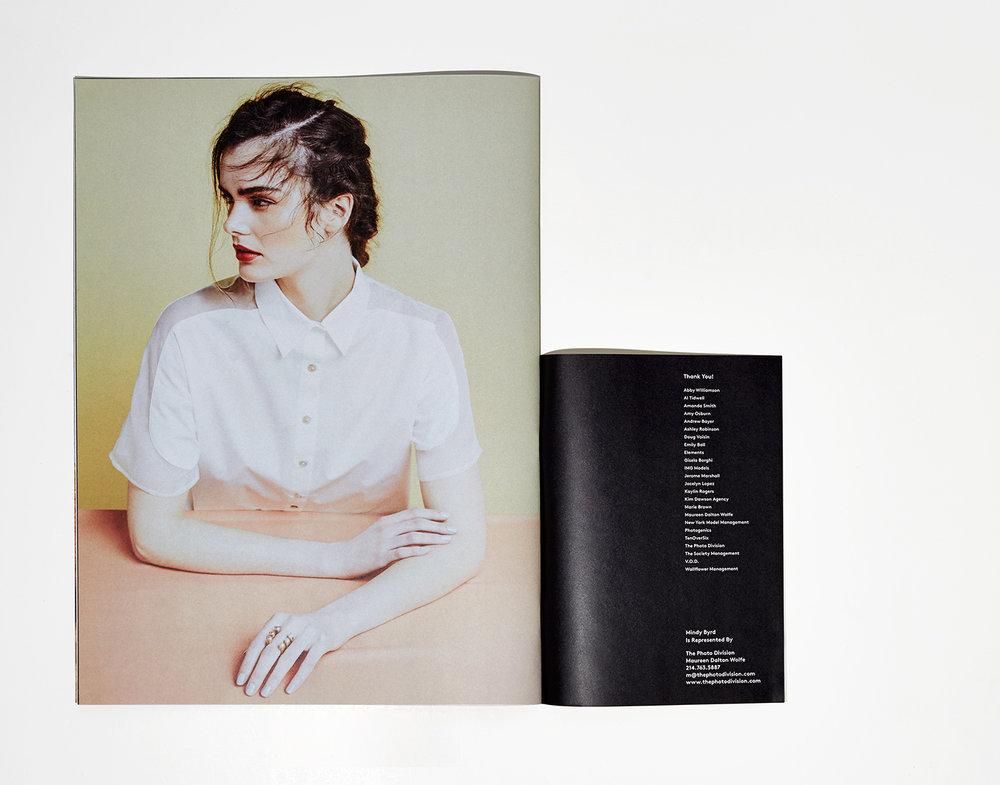 yt-byrd-book-020.jpg