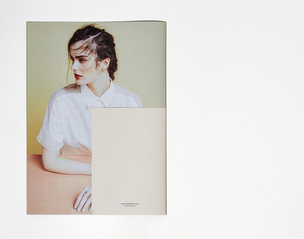 yt-byrd-book-021.jpg
