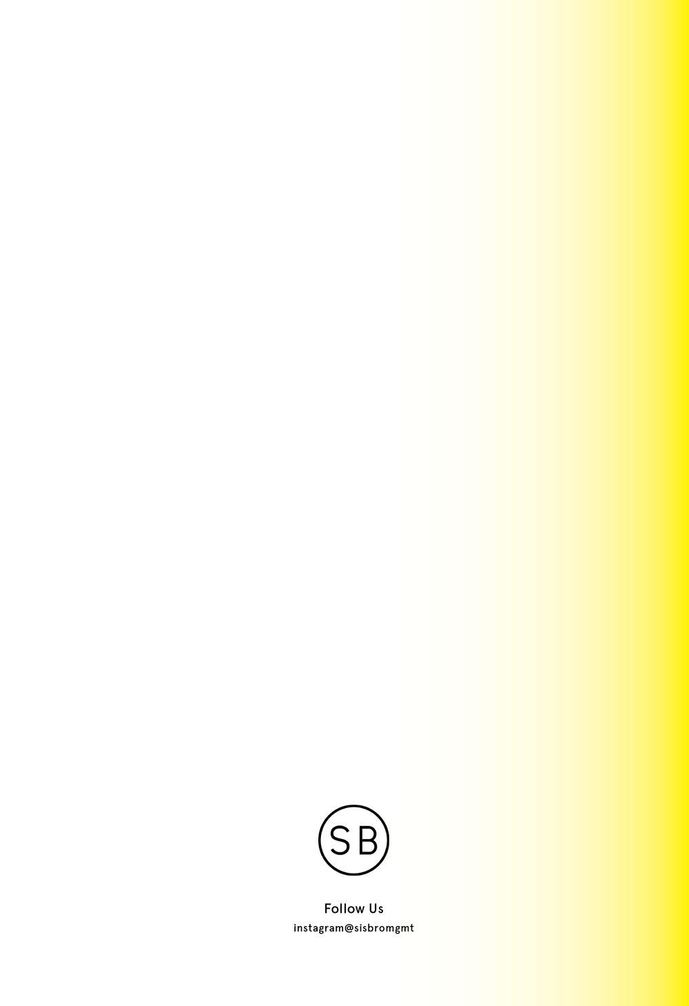 sb-2017-annual-033.jpg