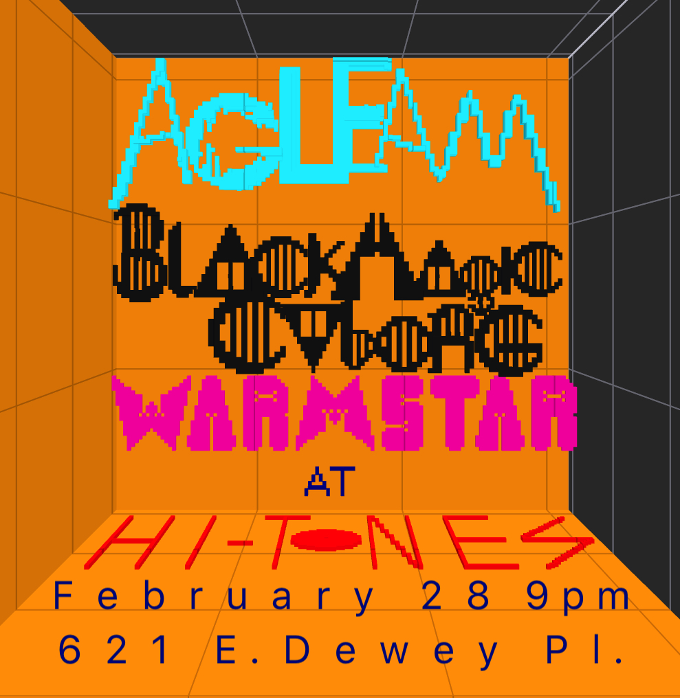 HI Tones Agleam Black MC Warmstar.jpg